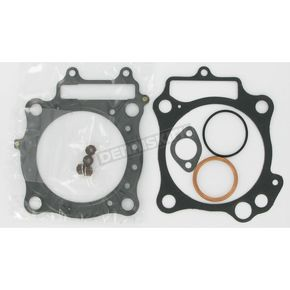 Moose Top End Gasket Set - 0934-0421