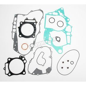 Moose Complete Gasket Set - 0934-0422