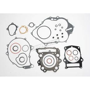 Moose Complete Gasket Set - 0934-0435