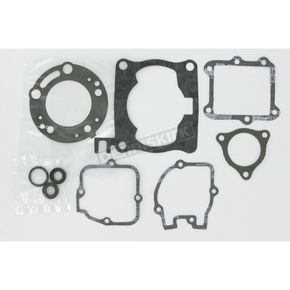 Moose Top End Gasket Set - 0934-0451