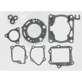 Moose Top End Gasket Set - 0934-0454