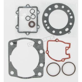 Moose Top End Gasket Set - 0934-0457