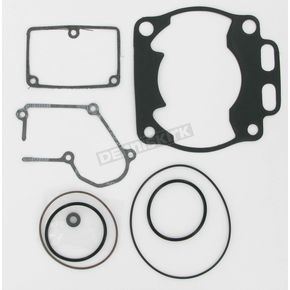 Moose Top End Gasket Set - 0934-0462