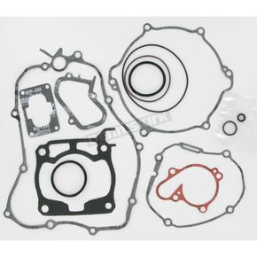 Moose Complete Gasket Set - 0934-0492