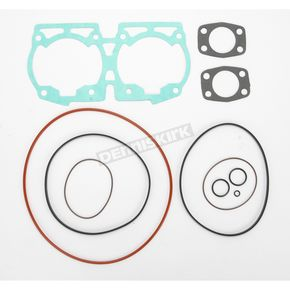Winderosa 2 Cylinder Full Top Engine Gasket Set - 710203