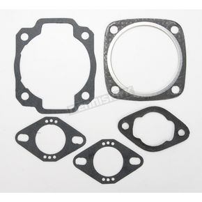 Winderosa 1 Cylinder Full Top Engine Gasket Set - 710022