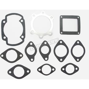 Winderosa 1 Cylinder Full Top Engine Gasket Set - 710030