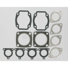 Cometic High Performance Full Top End Gasket Set - C1041