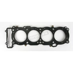 Cometic High Performance Head Gasket Set - C4045