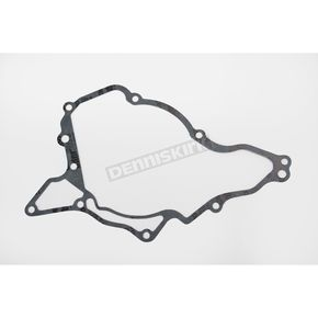 Moose Ignition Cover Gasket - 0934-0570