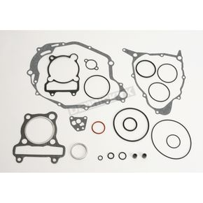 Moose Complete Gasket Set - 0934-0625