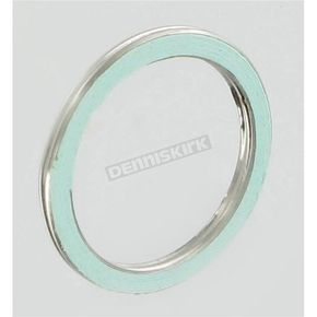 Vesrah Exhaust Pipe Gasket - VE4011