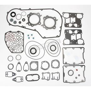 Cometic Extreme Sealing Technology (EST) Complete Gasket Set - C9777F