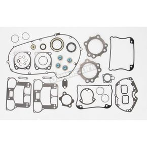 Cometic Extreme Sealing Technology (EST) Complete Gasket Set for Standard Bore - C9857