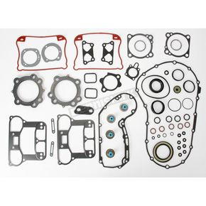 Cometic Extreme Sealing Technology (EST) Complete Gasket Set - C9952