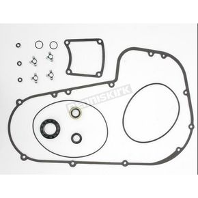 Cometic AFM Series Primary Gasket, Seal and O-Ring Set - C9889