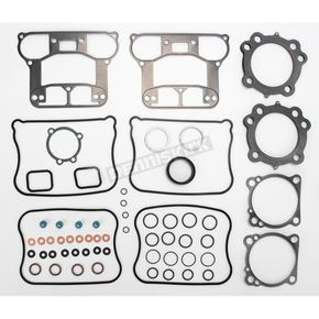 Cometic Top End Gasket Set for XL - C9907