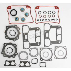 Cometic Top End Gasket Set for XL - C9970