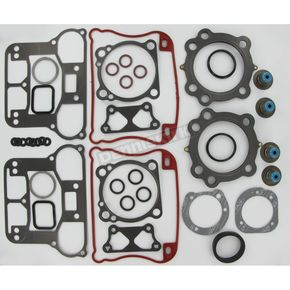 Cometic Top End Gasket Set for XL - C9971