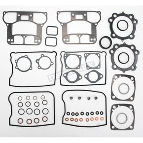 Cometic Top End Gasket Set for Big Twin - C9769