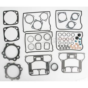 Cometic Top End Gasket Set for Big Twin  - C9770