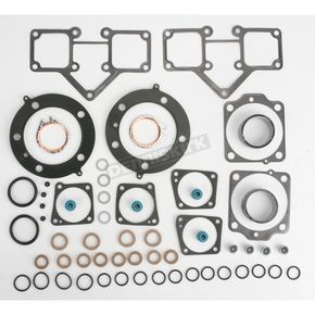Cometic Top End Gasket Set for Big Twin - C9918