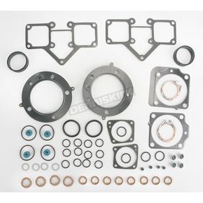 Cometic Top End Gasket Set for Big Twin  - C9967