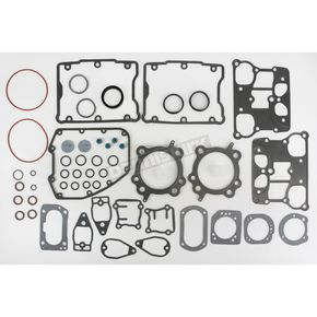 Cometic Top End Gasket Set for Twin Cam - C9845