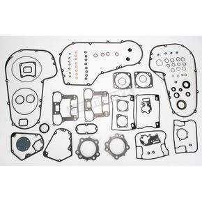 Cometic Extreme Sealing Technology (EST) Complete Gasket Kit w/.030 in. Head Gasket - C9846F