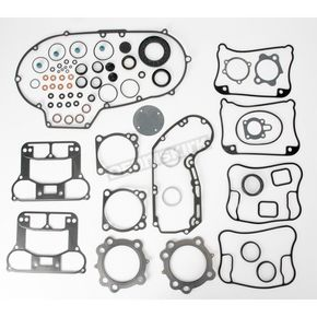 Cometic Extreme Sealing Technology (EST) Complete Gasket Set - C9855F
