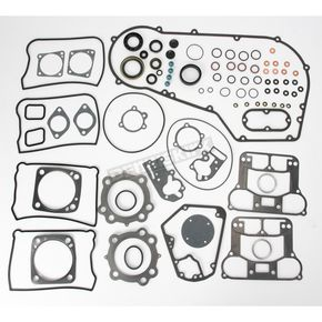 Cometic Extreme Sealing Technology (EST) Complete Gasket Set w/.030 in. Head Gasket - C9849F