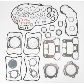 Cometic Extreme Sealing Technology (EST) Complete Gasket Set - C9757F