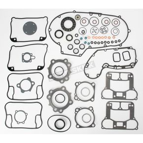Cometic Extreme Sealing Technology (EST) Complete Gasket Set - C9758F
