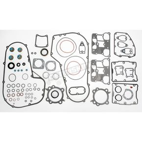 Cometic Extreme Sealing Technology (EST) Complete Gasket Set - C9920