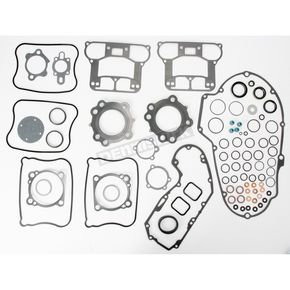 Cometic Extreme Sealing Technology (EST) Complete Gasket Set - C9754F