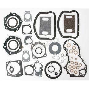Cometic Extreme Sealing Technology (EST) Complete Gasket Set - C9966