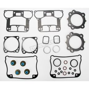 Cometic Top End Gasket Set for Buell - C9856