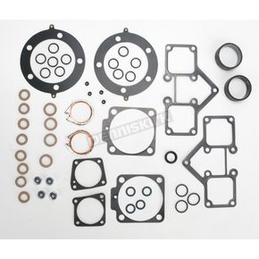 Cometic Top End Gasket Set for Big Twin - C9969