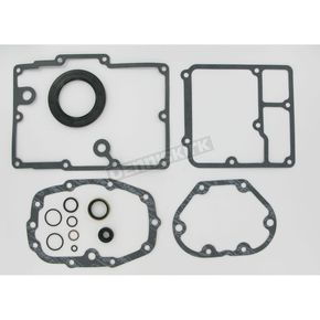 Transmission Gasket Set - C9640