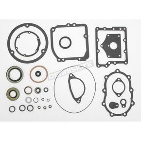 Cometic Transmission Gasket Set - C9464F