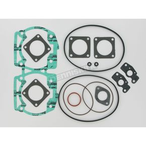 Winderosa Engine Full Top Gasket Set/2 Cylinder - 710293