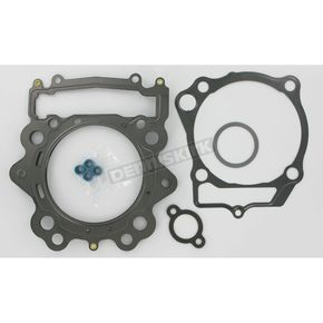 Cometic EST Top End Gasket Set - 97mm - C3150-EST