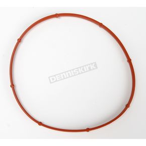 Cometic Derby Cover O-Ring Gasket - C9152F1