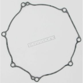 Moose Clutch Cover Gasket - 0934-1265