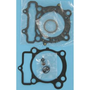 Moose Top End Gasket Set - 0934-1269
