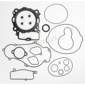 Moose Complete Gasket Set without Oil Seals - 0934-1438
