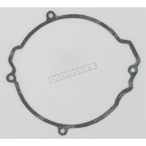 Moose Clutch Cover Gasket - 0934-1448