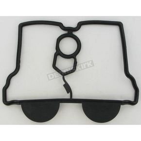 Moose Valve Cover Gasket - 0934-1468