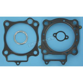 Cometic Big Bore Gasket Kit - 11002-G01