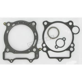 Cylinder Works Big Bore Gasket Kit - 21001-G01